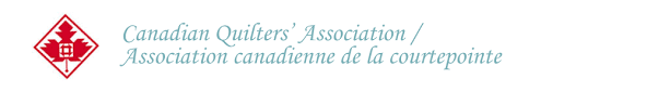 Canadian Quilters' Association Association canadienne de la ... & Canadian Quilters Association/Association Canadienne de la Courtepointe Adamdwight.com