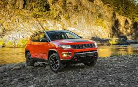 2018 jeep compass trailhawk. exellent compass 2017 jeep new compass trailhawk intended 2018 jeep compass trailhawk