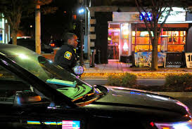 Police: robbery, shooting at Bar setup with inside information