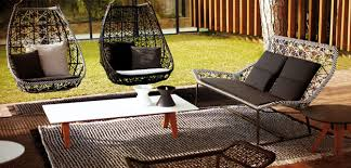 Cool patio furniture ideas Cushions Patio Furniture Ideas Outdoor Furniture Garden Furniture Design Art Swing Bombay Outdoors Bold New Patio Furniture Ideas Bombay Outdoors