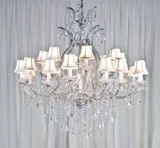 chandelier height foyer foyer crystal chandeliers design chandelier height determine the of image round dining room