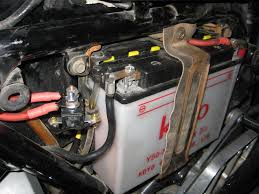 gl1200 wiring diagram gl1200 image wiring diagram gl1200 poorboy conversion wiring steve saunders goldwing forums on gl1200 wiring diagram