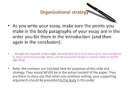 mind map for essay time tested custom essay writing service you  mind map for essay jpg