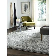 huge area rugs medium size of living and turquoise rug huge area rugs large throw