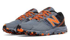 new balance 690v2. new balance 690v2 trail, grey with black