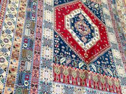 area rug washing scottsdale first class green cleaning carpet binding phoenix l oriental best service couch rugs tempe az professional machine hire services