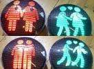 Kåta män homosexuell som vill knulla knulla i värmland