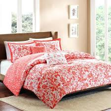 black white and pink bedding full size bedding black white and pink bedding pink queen comforter black white and pink bedding