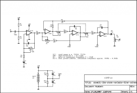 help wirring bass guitar on board preamp musicplayer forums
