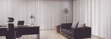 office window blinds. Commercial Blinds For Your Office Window E