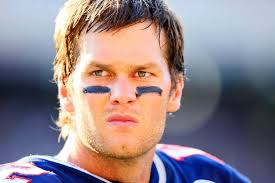 Tom Brady Hair Style tom bradys best sports illustrated photos for his 40th birthday 6165 by wearticles.com