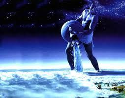 5 Raisons Pour Lesquelles Le Verseau Est Le Signe Astrologique Le
