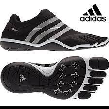 adidas mens shoes. adidas men\u0027s sneakers adipure trainers adipure trainer m s1 v20554 training shoes mens l