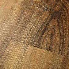 max reviews installation flooring adura vinyl plank