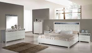 master bedroom ideas white furniture ideas. Image Of: Clean White Bedroom Furniture Set Master Ideas