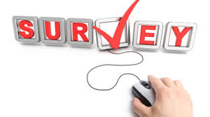 Image result for student survey