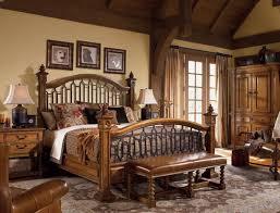 traditional bedroom furniture. Elegant Traditional Bedroom Furniture Photo - 4