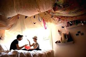 Amazing Ceiling Fabric Draping Bedroom Draped Bedroom Bedrooms Fabric Draped  Ceiling Bedroom Bedroom Decor Lights