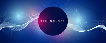 Image result for technology