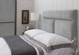 Double Bed Headboards  EBayHeadboards Double Bed