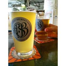 Image result for Pearl Street Brewery