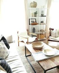 ikea storage ideas storage ideas living room searching the home for inspiration sitting design