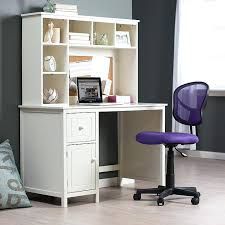 desk for small office. Student Desks For Home Amazing Computer Desk Students Best Small Office Design Ideas