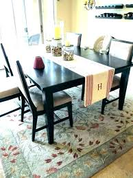 round dining area rugs dining room area rugs round dining room carpets round kitchen table rugs rugs under kitchen table dining room area rugs dining area