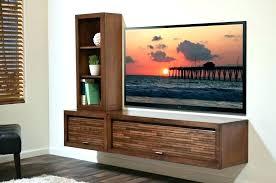 flat screen tv wall cabinet wall mounted wall mounted flat screen cabinet interior wall mounted flat