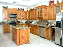 kitchen cabinets wooden beautiful solid kitchen cabinets 5 whole unfinished wood inside real plan 4 kitchen cabinets wooden