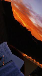Sky aesthetic, Sunset wallpaper ...
