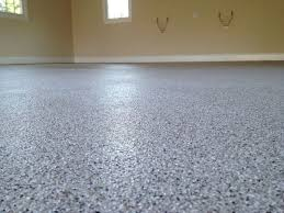 epoxy floor coating for your garage pros and cons. A Garage Flooring Options, Ideas, And \ Epoxy Floor Coating For Your Pros Cons