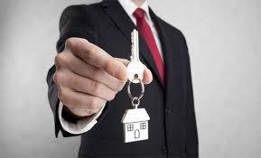 Aprire Ufficio In Casa : Come aprire un agenzia immobiliare guida completa