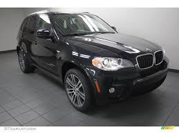 BMW Convertible 2013 bmw x5 xdrive35i sport activity : 2013 Carbon Black Metallic BMW X5 xDrive 35i Sport Activity ...