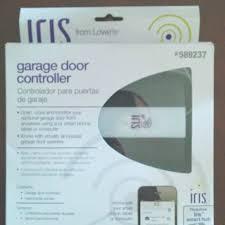 33 unforgettable iris garage door ideas with iris garage door opener