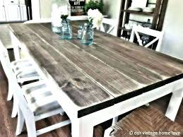 barn door dining table made from old coffee with doors full size of kitchen barn door dining table tables farmhouse old