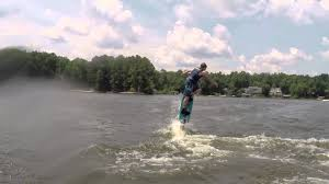 Hoverboard Plans Homemade Hoverboard Water Hoverboard Hoverboard Plans Youtube