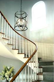 stairwell chandelier lighting entryway chandelier lightning network litecoin