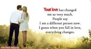 Beautiful Couple Quotes Best Of Beautiful Images Of Love Couple With Quotes Animaxwallpaper