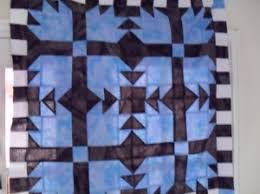 Bears Paw Quilt Pattern - Ludlow Quilt and Sew & Black bears paw quilt Adamdwight.com