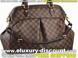 louis vuitton bags prices. louis vuitton bags prices in london