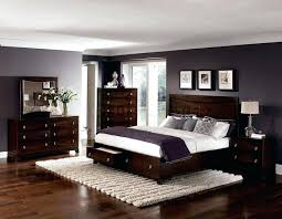 dark furniture bedroom. Paint Colors For Dark Furniture Bedroom Best With Ideas