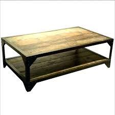 industrial look coffee table industrial style coffee table industrial table legs industrial style coffee tables industrial