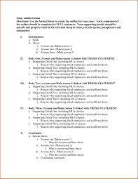014 Mla Research Paper Citations Museumlegs