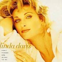 Linda Davis - Some Things Are Meant To Be - linda_davis-some_things_are_meant_to_be_a