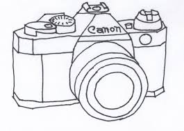 Small Picture Coloring Pages Advanced
