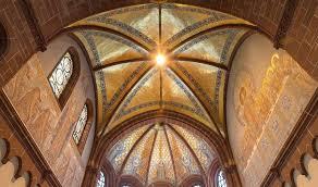 Ihr wertvolles reisewissen ist jetzt gefragt. Lutwinus Pfarrkirche Villeroy Boch