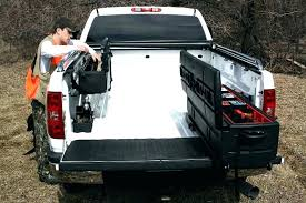 Used Tool Box For Trucks Truck Bed Tool Boxes New Cam Locker Truck ...