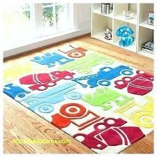 rug for playroom kids rug playroom area rugs playroom area rugs fresh best kids rugs ideas