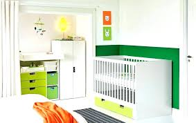 Nursery furniture for small spaces Compact Small Nursery Furniture Small Nursery Wardrobe Nursery Furniture For Small Rooms Wonderful Furniture Baby Nursery Furniture Proinsarco Small Nursery Furniture Small Space Nursery Small Space Nursery